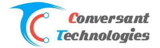 Conversant-Technologies-Main-Logo