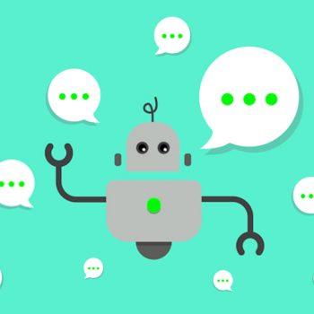 Chat Bot - Conversant Technologies