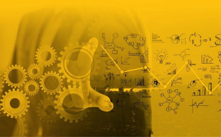 Automation - Conversant Technologies