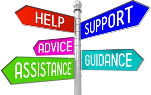 support-plans-conversant-technologies